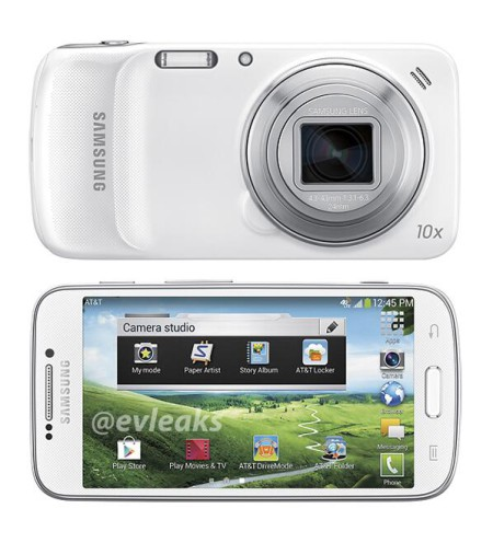 AT&T_Samsung_Galaxy_S_4_Zoom_Leaked_Press_Render_01