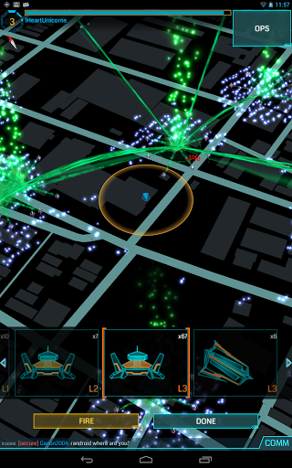 Android Ingress_1