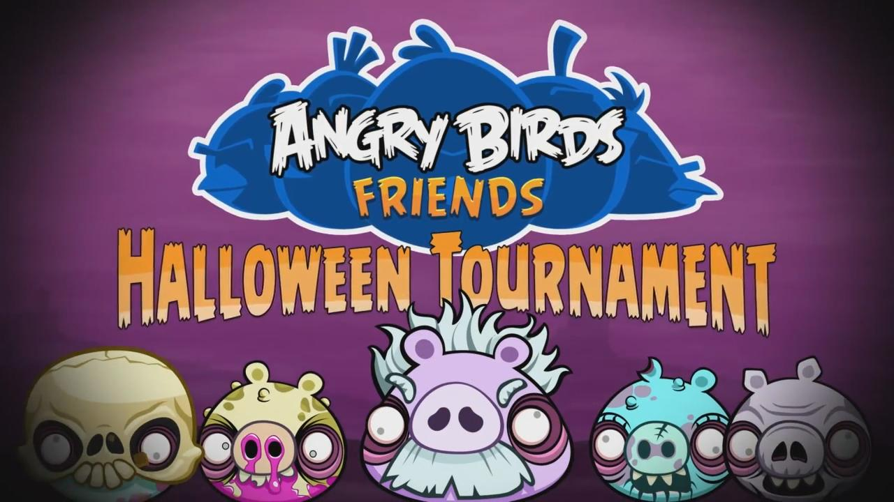 Angry_Birds_Friends_Haloween_Tournament