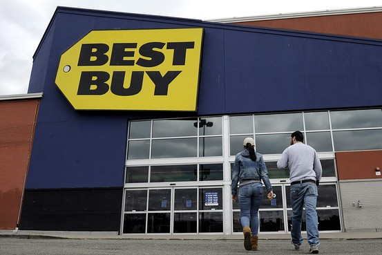 Best_Buy_Logo_Store_Front