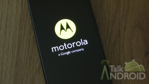DROID_Ultra_Boot_Screen_Motorola_Logo_Google_Company