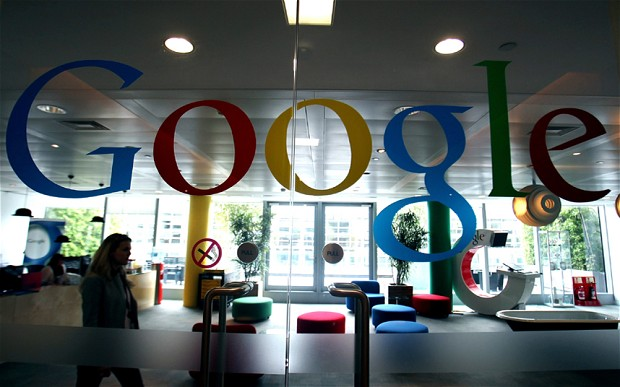 Google_Logo_Headquarters_01