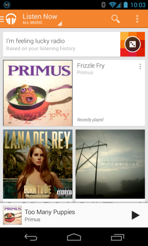 Google_Music_Update 5.2.1233L_1