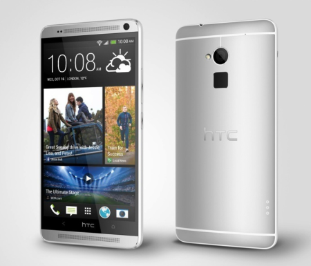 HTC_One_Max_Official_01