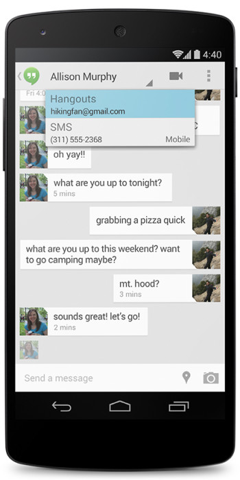 Nexus_5_SMS_MMS_Integration_with_Hangouts