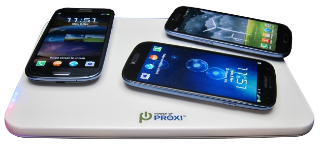Power-By-Proxi-Smartphone-solution-1