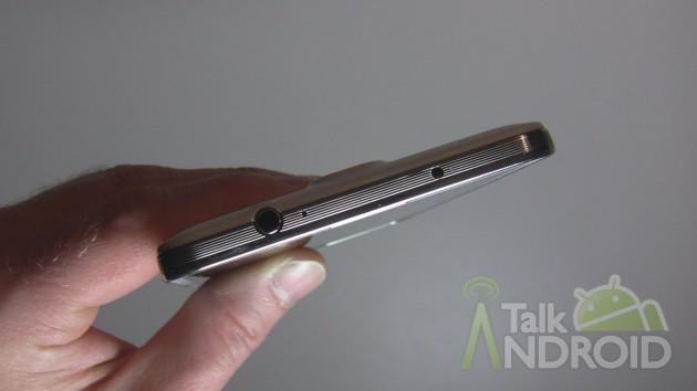 Samsung_Galaxy_Note_3_TA_Top
