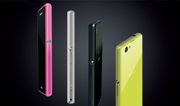 Sony_Xperia_Z1_f_Official_01