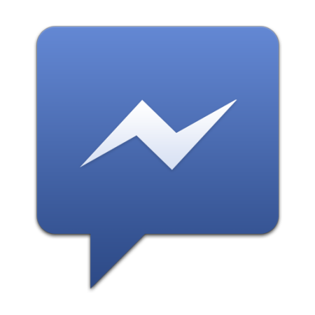 facebook_messenger_app_icon