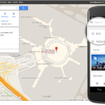 google_maps_upcoming_reservations