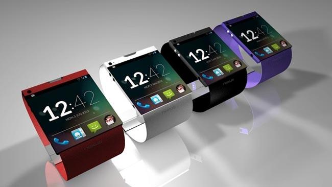 nexus-smartwatch-concept