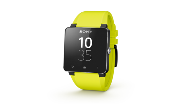 smartwatch_strap