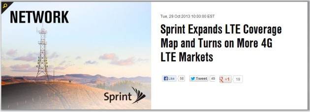 sprint_lte_coverage_expands