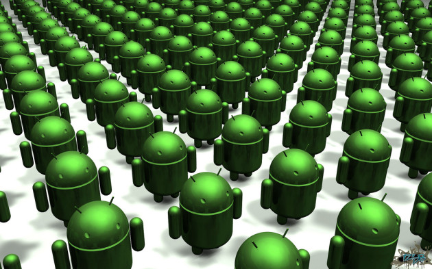 Android_Army_02