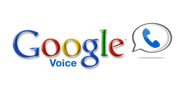Google-Voice-Large