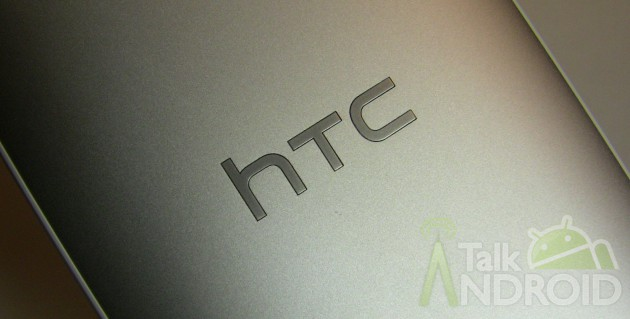 HTC_One_Max_Back_HTC_Logo_02_TA