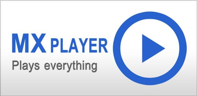 الفيديوهات Player v1.7.26 اصدار,بوابة 2013 MX-Player-630x307.jp