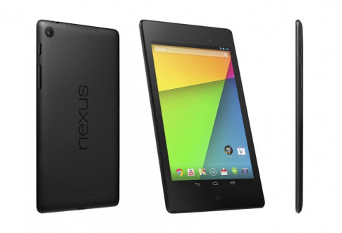 Nexus-7-2013-pic_TalkaAndroid