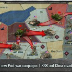 Strategy&Tactics_USSR_vs_USA_02