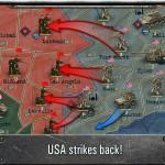 Strategy&Tactics_USSR_vs_USA_03