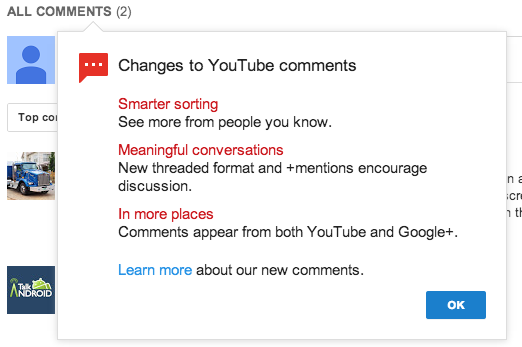 YouTube_comments_new_google+