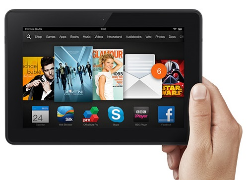 amazon-kindle-fire-hdx_520