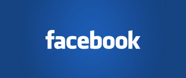 banner_facebook