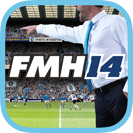 football_manager_handheld_2014_icon