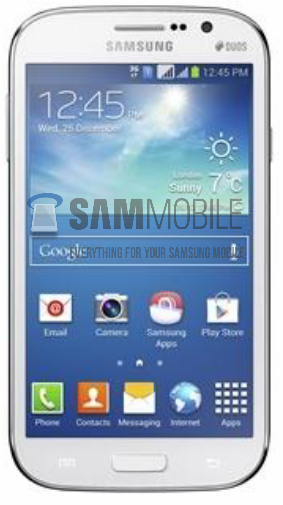 galaxy_grand_lite_leak_sammobile