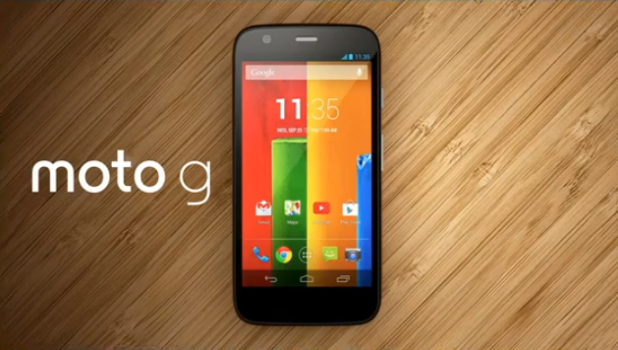 moto-g-official_01