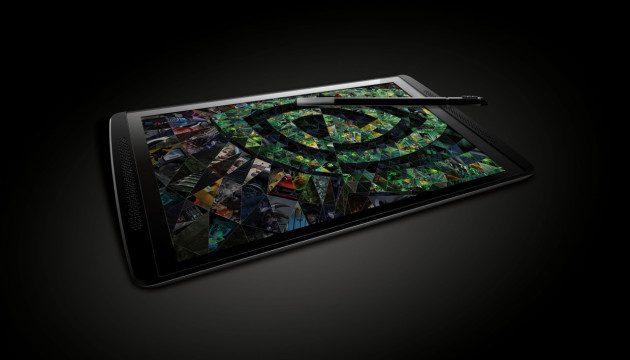 nvidia_tegra_note_7_sales_view