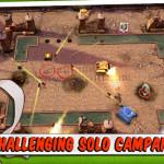 tank_battles_game_screen_02