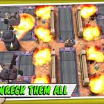 tank_battles_game_screen_04