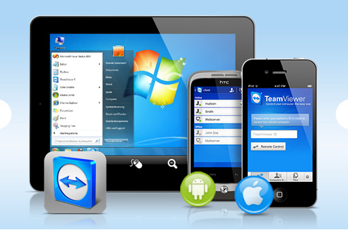 teamviewer_9_beta_platforms