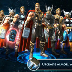 thor_tdw_game_screen_03