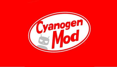 CynogenMod