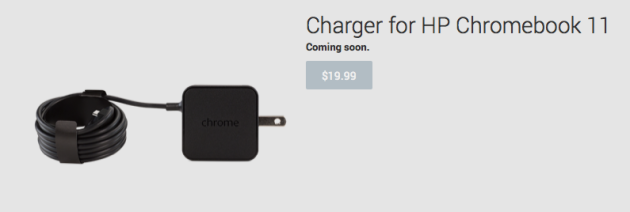 HP_chromebook_11_charger_listing