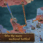 Medieval_Wars_Strategy_&_Tactics_01