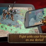 Medieval_Wars_Strategy_&_Tactics_02