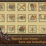 Medieval_Wars_Strategy_&_Tactics_03