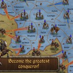 Medieval_Wars_Strategy_&_Tactics_04