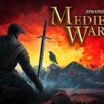 Medieval_Wars_Strategy_&_Tactics_06