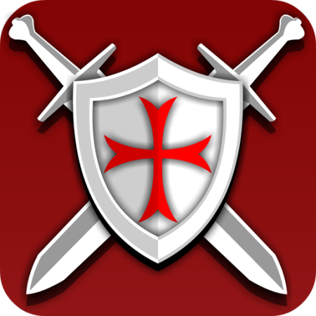 Medieval_Wars_Strategy_&_Tactics_Large_Icon