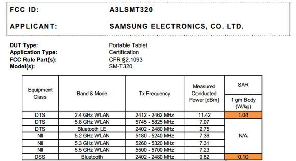 Samsung_Galaxy_Tab_Pro_8.4_FCC_Filing