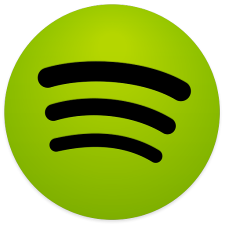 Spotify_Large_Icon