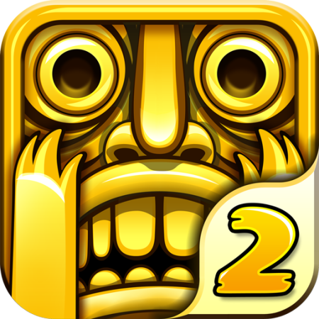 Temple_Run_2_Large_Icon