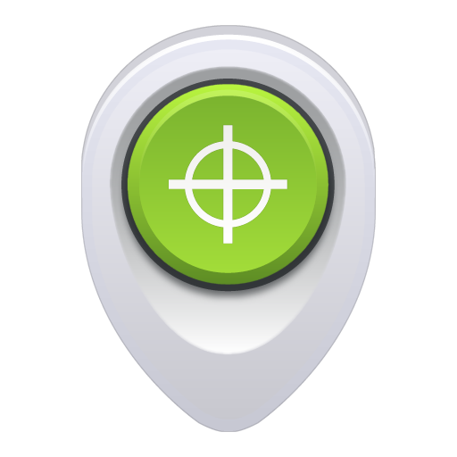android_device_manager_app_icon