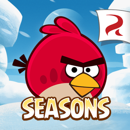 angry_birds_seasons_app_icon