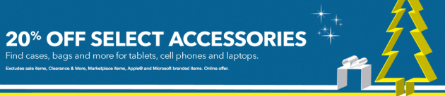 best_buy_accessories_deal_dec_2013