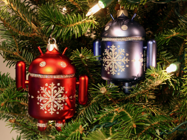 dead_zebra_android_ornaments-red-blue